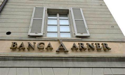 bank arner neuer top f 252 r michael b 228 r