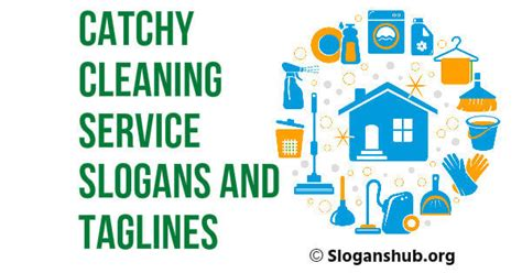 Mba Cleaning Services by Catchy Slogans For Business Cards Choice Image Business