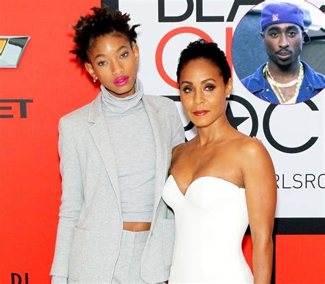 willow smith tupac willow smith sends birthday wishes to tupac quot please come