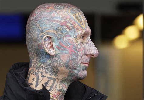 extreme tattoos pix n pix