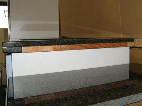 Arbeitsplatte Ausschnitt by 120 Cm Granit Arbeitsplatte Granitarbeitsplatte K 252 Che
