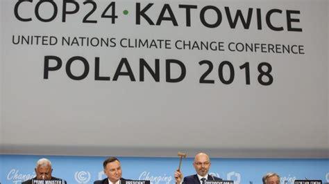 climat 171 l europe doit se faire confiance 187 involved