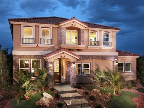 houses for sale las vegas las vegas real estate las vegas nv homes for sale zillow