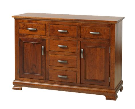 Gishs Furniture by Gish S Furniture And Amish Heirlooms In Lancaster Pa
