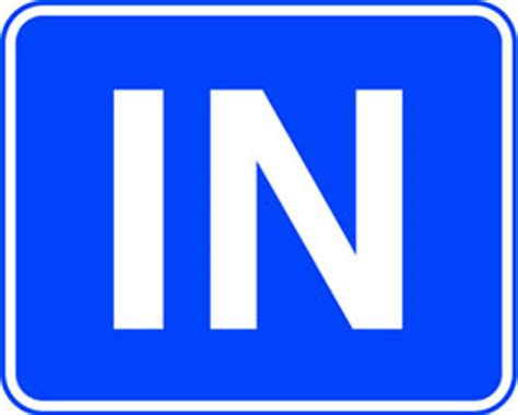 sign in traffic signs road signs speed limit sign suppliers uk