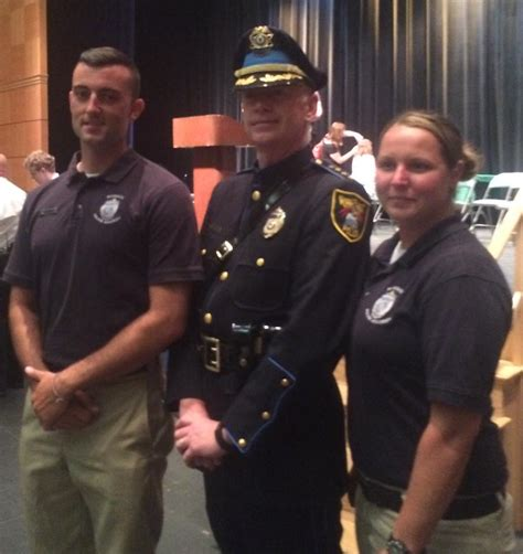 plymouth graduate reserve officers graduate plymouth academy