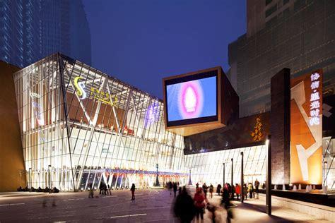 Home Interior Design Pdf galeria de aberto shopping starlight place projeto de