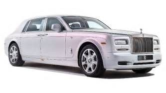 Cost Of Rolls Royce Rolls Royce Phantom Price Gst Rates Images Mileage