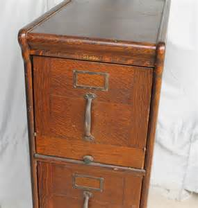 Antique Oak File Cabinet Bargain S Antiques 187 Archive Antique Oak File Cabinet Globe Bargain S Antiques
