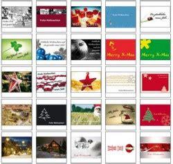 Kostenlose Vorlage Ebay Weihnachtskarten Vorlagen Kostenlos Runterladen