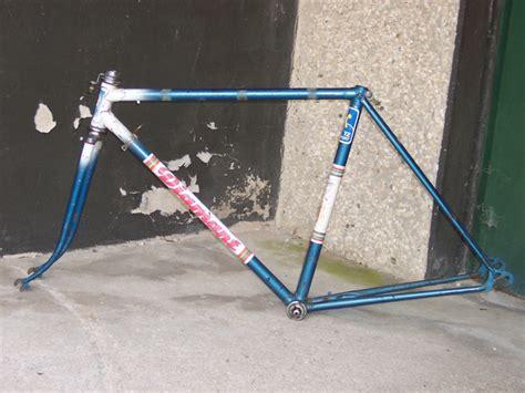 Fahrrad Lackieren Hammerite by S Diamant Rennrad Teile Und Aufbautipps Seite 3