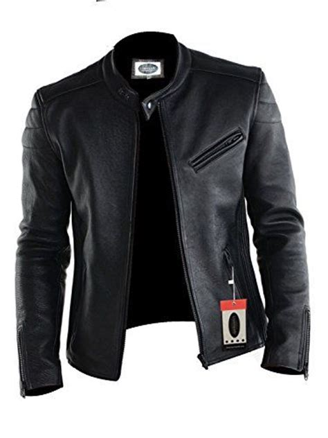 Jaket Skin Club 1570 Best Images About S Fashion Style On