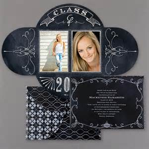 best 25 unique graduation invitations ideas on graduation invitations college grad
