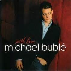 michael buble swing album 1000 images about michael buble record covers on