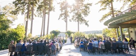 the manor house at pleasant beach village weddings wedding dj at manor house at pleasant beach bainbridge