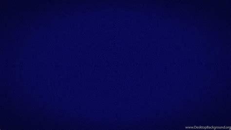 solid blue backgrounds wallpaper desktop background