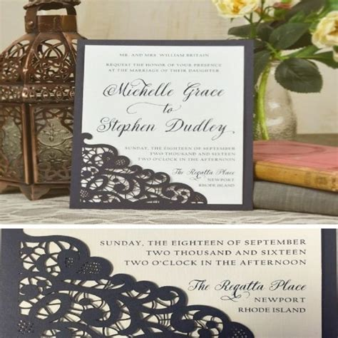 Wedding Invitations Canada by 6421 Best Wedding Ideas Images On Invitation