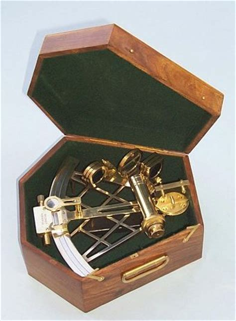 sextant definition history 78 best images about antique surveyors tools notable