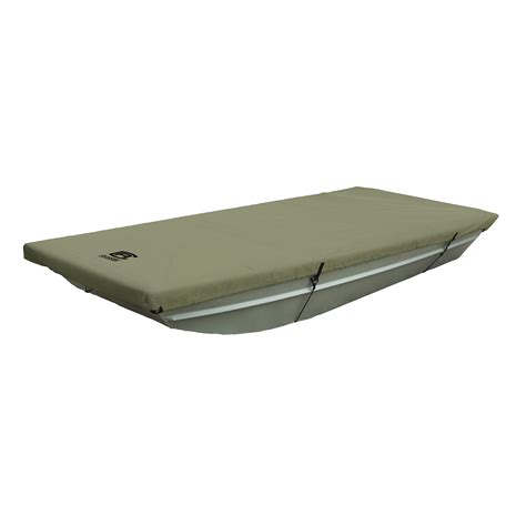 polyester boat cover kmart - Kmart Boat Covers