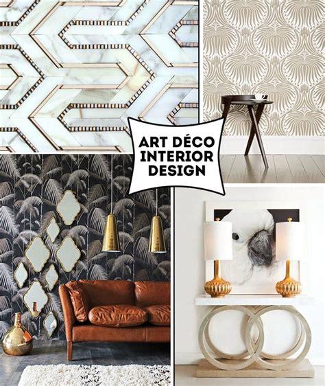 1920s interior design trends best 25 1920s interior design ideas on pinterest art