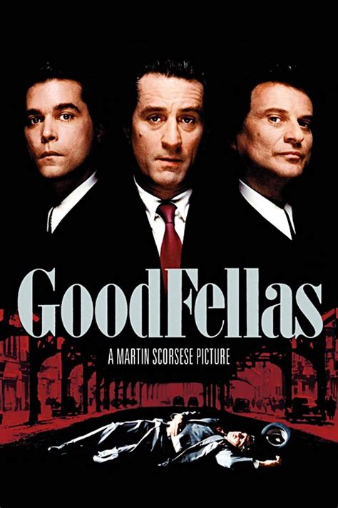 bioskopkeren net nonton movie goodfellas 1990 subtitle indonesia