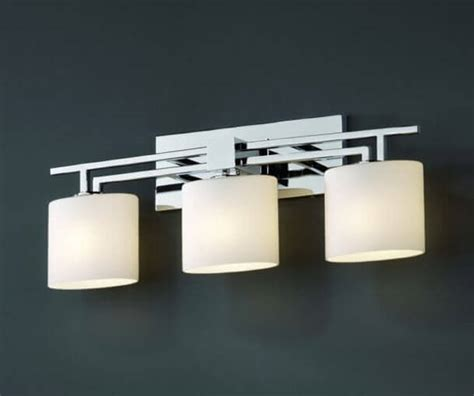 Bathroom Vanity Lights Ideas Menards Lighting Fixtures Bathroom Pictures Bathroom