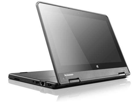 Laptop Lenovo Thinkpad 11e lenovo thinkpad 11e notebook review notebookcheck