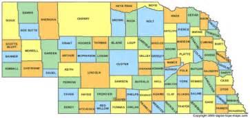 united states map nebraska nebraska united states genealogy genealogy familysearch