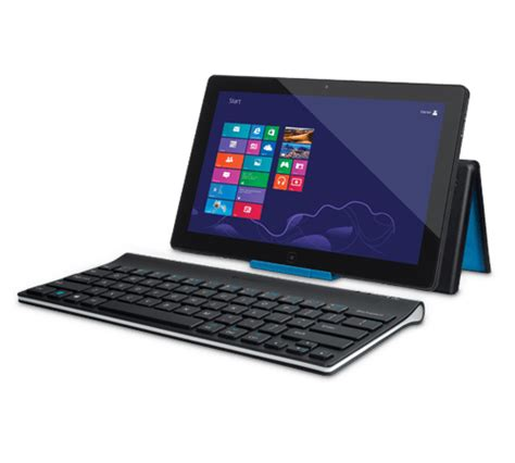 android tablet with keyboard tablet keyboard for android tablets windows 8 tablets logitech
