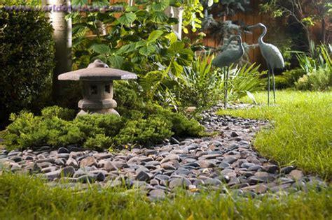 backyard japanese garden 1000 images about japanese garden backyard on pinterest
