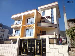 House Design Pictures In Nepal Best House Design In Nepal Modern House