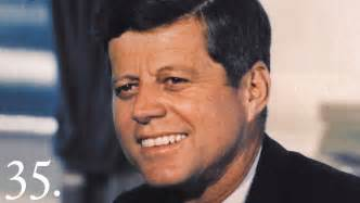 f kennedy kennedy assassination government book talk