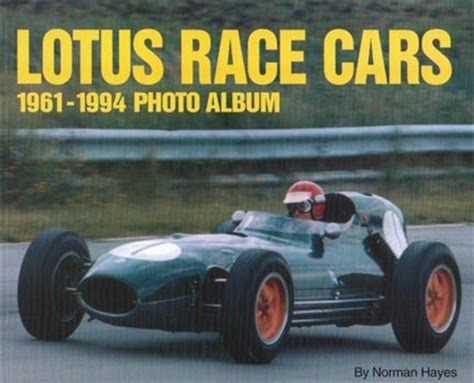 books about cars and how they work 1986 maserati quattroporte electronic toll collection the tourism company colin chapman lotus visitor centre