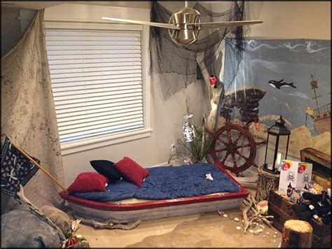 pirate themed home decor decorating theme bedrooms maries manor pirate bedrooms