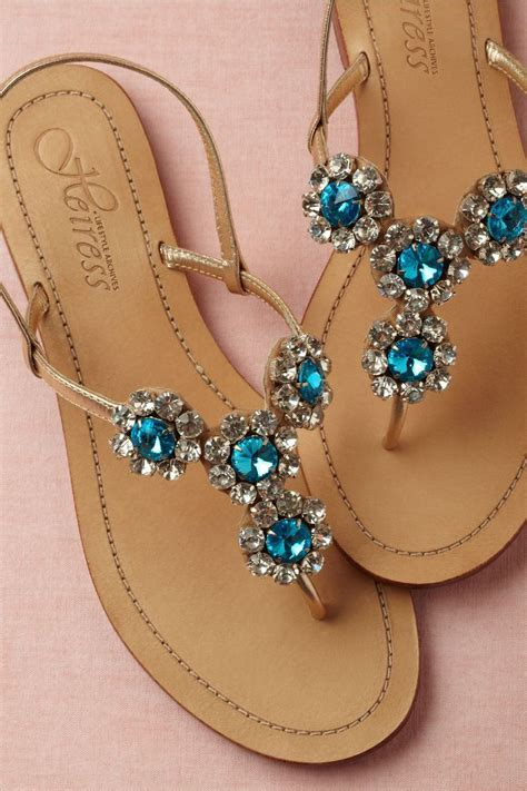 jeweled sandals for wedding jewelled bridal sandals jewelled sandals