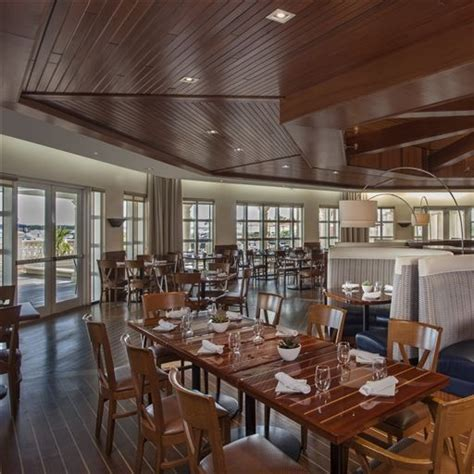 market table bistro reservations marker 92 waterfront bar bistro restaurant cape coral