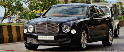 bentley mumbai 100 bentley maroon pantone u0027s gone purple with