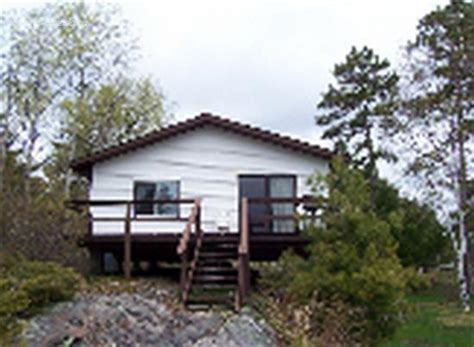 ontario cottage rentals cottage rental ontario northeastern ontario french river