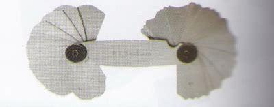 Universal Produk Asli Alat Ukur Perkakas Bengkel product of alat ukur manual supplier perkakas teknik