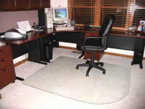 Ikea Desk Chair Floor Mat Plastic Mat Office Chair Plastic Mat Office