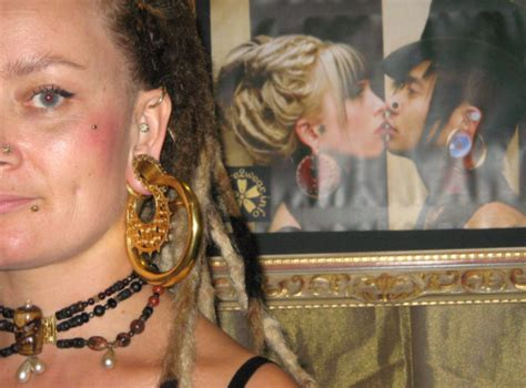 labia tattoo piercing classicinkandmods