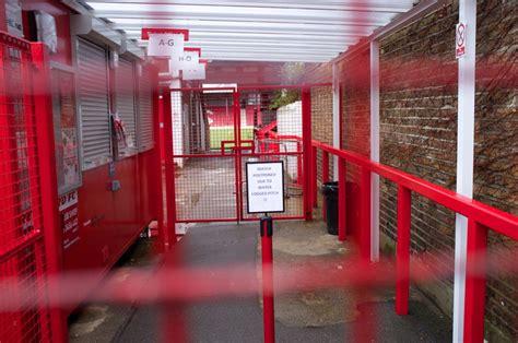 griffin park lights 28 images quot city quot 45 for