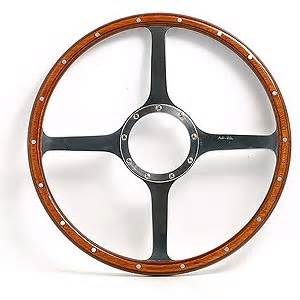 Steering Wheel For Land Rover Series 3 Land Rover Series Steering Wheel Series Iii