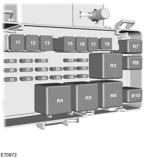 marvelous 4 relay power window jeffdoedesign