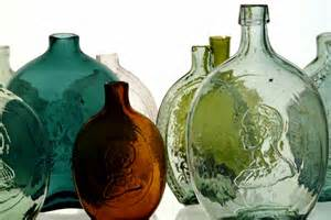 antique bottles and advertising zurko promotions