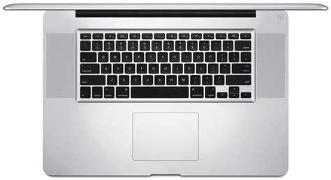 Macbook Pro 17 Inch I7 buy apple macbook pro mc725b a 17 inch i7 2 2ghz