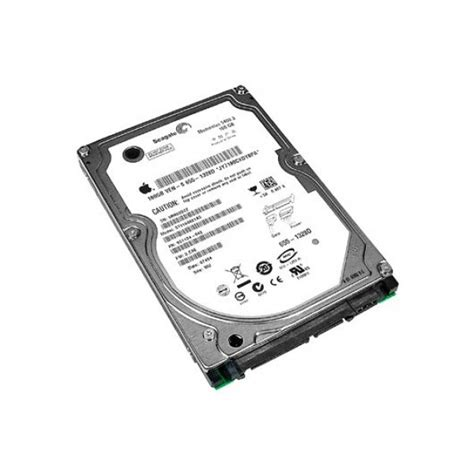 Hdd Macbook data recovery of macbook pro hdd it services