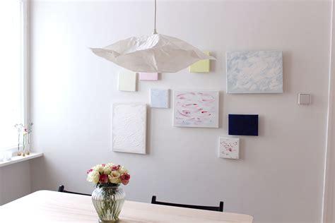 deko für zuhause lila schlafzimmer