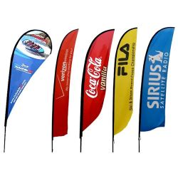 L Spesial Price L Back 3d Wall Sticker Bahan Kayu Rin custom teardrop banners feather banner flying banner