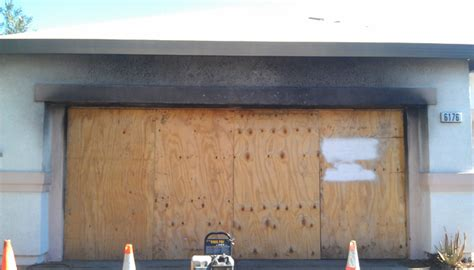 overhead door dallas tx overhead door dallas tx garage door repair dallas tx in